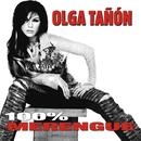 100% Merengue/Olga Tañon