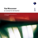 Van Wassenaer : 6 Concerti Armonici  -  APEX/Ton Koopman & Amsterdam Baroque Orchestra