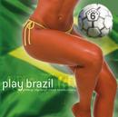 Play Brazil/Varios Artistas