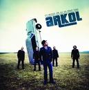 Tout Le Monde Est Un Con (DMD)/Arkol