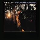 The Candlestickmaker/Ron Elliott