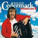 Återblick 2/Roland Cedermark