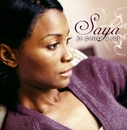 Je Pense A Toi [Bundle Clip + Single]/Saya