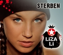 Sterben (Maxi-CD)/Liza Li