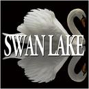 Tchaikovsky : Swan Lake & The Sleeping Beauty [Excerpts]/Alexander Lazarev
