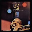 Live At Montreux/Les McCann Ltd