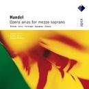 Handel : Operatic Arias  -  Apex/Marilyn Horne, Claudio Scimone & I Solisti Veneti