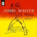 25th Anniversary Album/Josh White