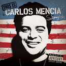This Is Carlos Mencia/Carlos Mencia