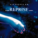 Reprise 1990-1999 (Atlantic Version)/Vangelis