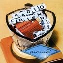 Radio Friendly/Alamid