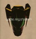 Ring Of Saturn EP/Goldie