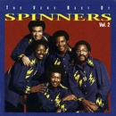 The Very Best Of Spinners, Vol. 2/Spinners