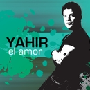 El Amor/Yahir