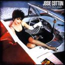 Convertible Music/Josie Cotton