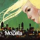 I Will (U.S. Version)/MoZella