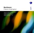 Beethoven : Fidelio [Highlights]  -  Apex/Nikolaus Harnoncourt