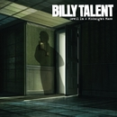 Devil In A Midnight Mass [Video Download]/Billy Talent