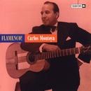 Flamenco!/Carlos Montoya