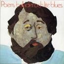 Poem, ballader och lite blues/Cornelis Vreeswijk