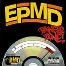 Danger Zone b/w The Truth/EPMD