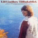 Tillbakablick/Lill Lindfors