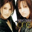 One/Sister2sister