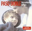 Versunkener Schatz/Paso Doble