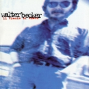 11 Tracks Of Whack/Walter Becker