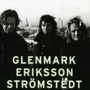 Glenmark Eriksson Strömstedt/Glenmark Eriksson Strömstedt