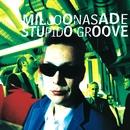 Stupido Groove/Miljoonasade