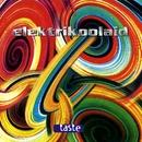 Taste/Elektrikoolaid