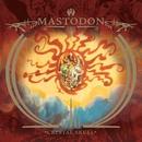 Capillarian Crest/Crystal Skull/Mastodon