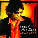 Raja Pop/Jamal Abdillah