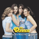Too Bad About Your Girl (Online Music)/The Donnas