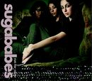 Run For Cover/Sugababes