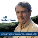 Soldaten och kortleken/Alf Robertson
