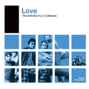 Definitive Rock: Love/Love