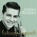 (MM) Kultainen trumpetti/Jörgen Petersen
