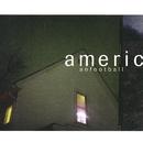American Football/American Football