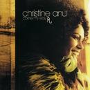 Come My Way/Christine Anu