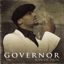Son Of Pain  (U.S. Version)/Governor