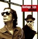 Las malas lenguas/Santiago y Luis Auseron