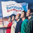 Everything To Everyone (U.S. Version)/Barenaked Ladies