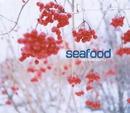 Western Battle (Digital)/Seafood