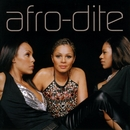 Never Let It Go/Afro-Dite