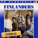 20 Suosikkia / Bamboleo/Finlanders