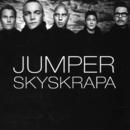 Skyskrapa/Jumper
