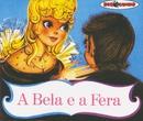 A Bela e a Fera/A Bela E A Fera