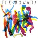 Jubilation/The Rowans